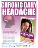 Headache Hygiene